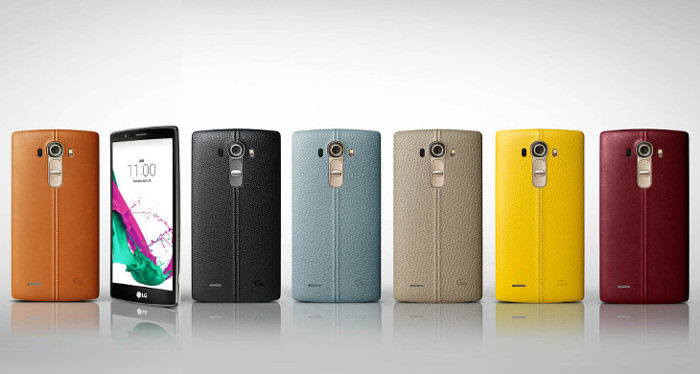 LG.G4-release