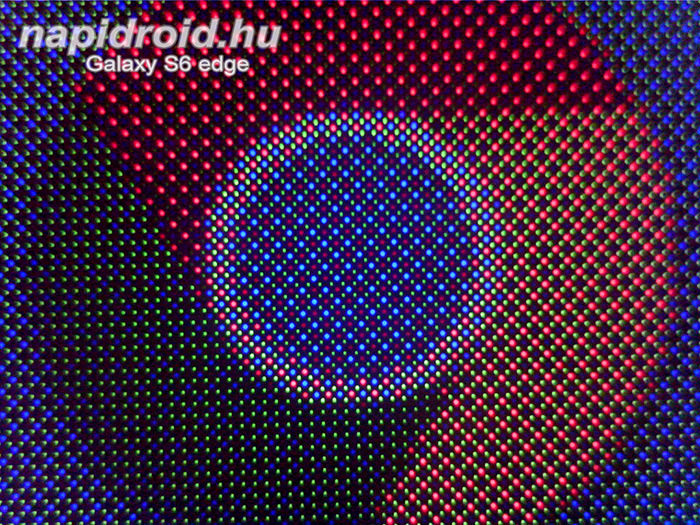 Galaxy-S6-edge-under-the-microscope-4