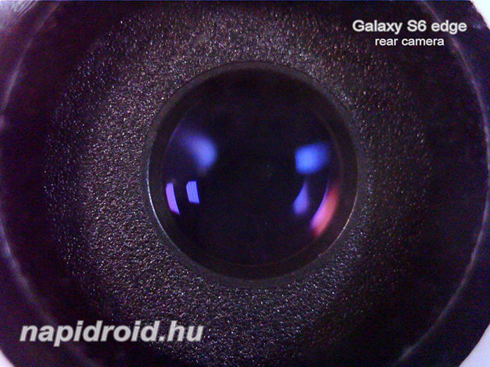 Galaxy-S6-edge-under-the-microscope-6