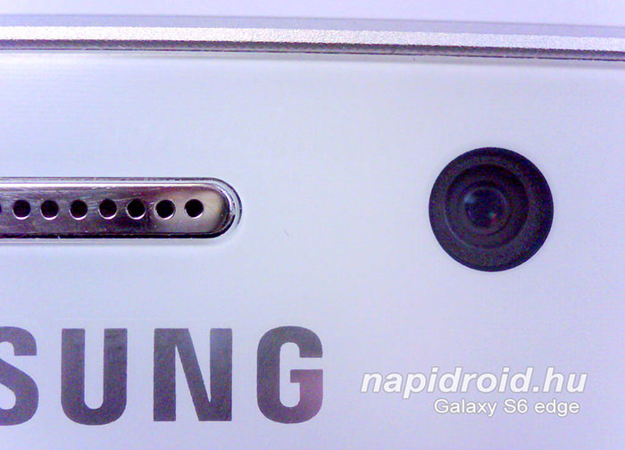 Galaxy-S6-edge-under-the-microscope-7