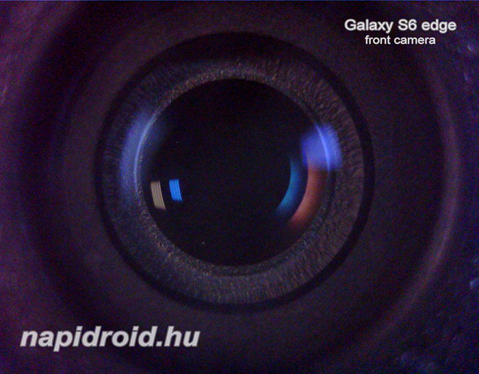 Galaxy-S6-edge-under-the-microscope-8