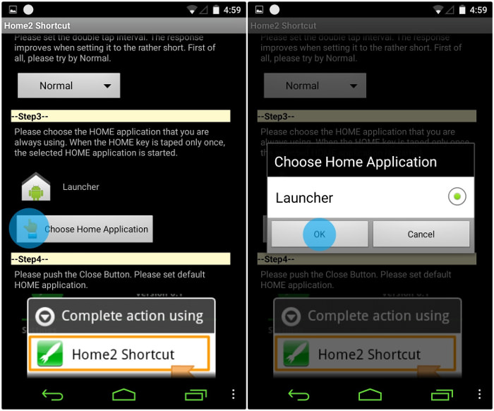 How-to-turn-your-Home-button-into-a-Camera-app-shortcut-like-on-the-Galaxy-S6--amp-edge 2