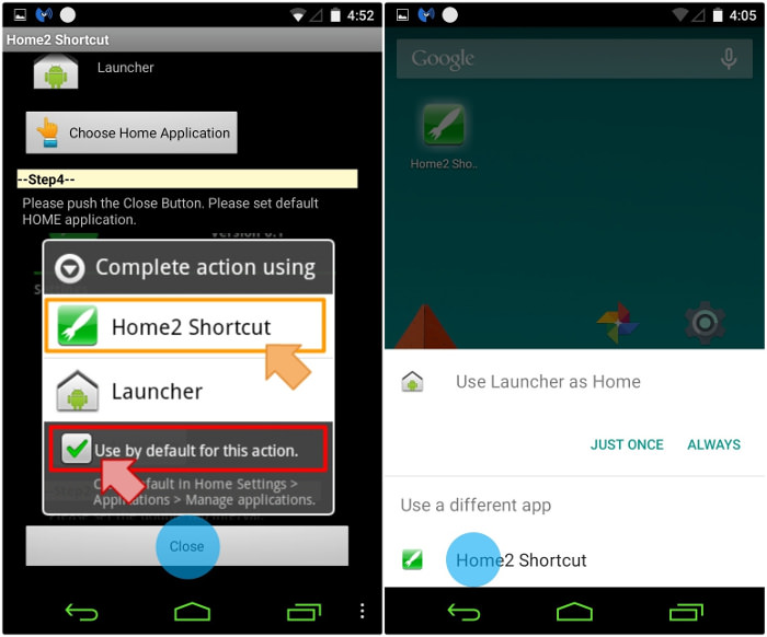 How-to-turn-your-Home-button-into-a-Camera-app-shortcut-like-on-the-Galaxy-S6--amp-edge 3