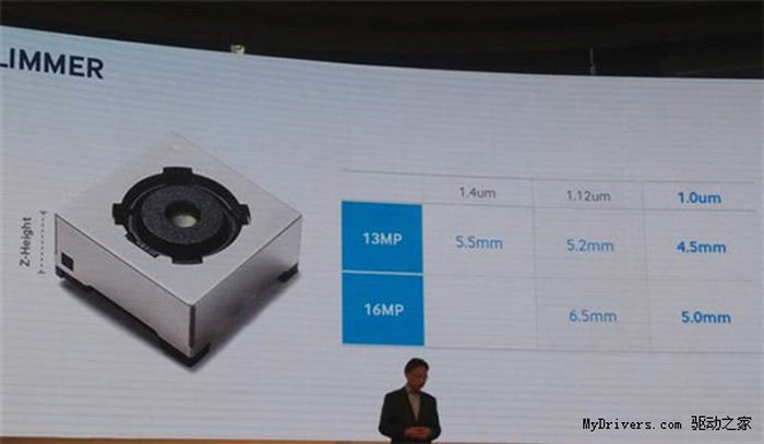 Samsungs-plans-for-future-c