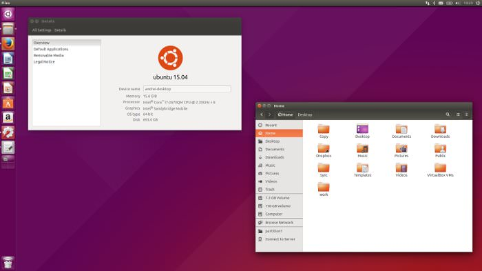 ubuntu1504vividvervet-screenshot