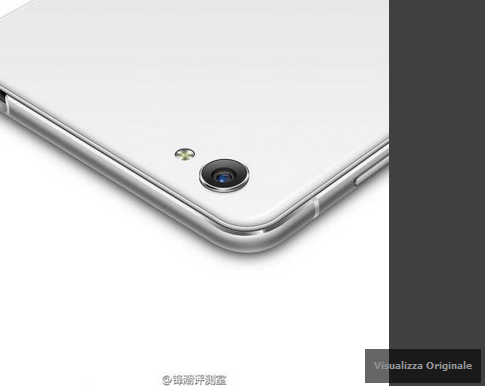 Vivo-X5-Pro-is-official 5