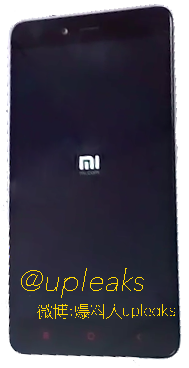 Xiaomi-Redmi-Note-2-leak 2