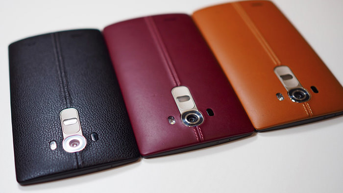 lg-g4-annonce-2