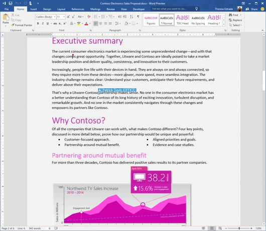 microsoft-office-2016-preview-3