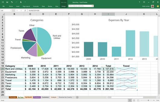 microsoft-office-2016-preview-5