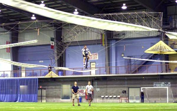 5-atlas-human-powered-helicopter-sikorsky-1