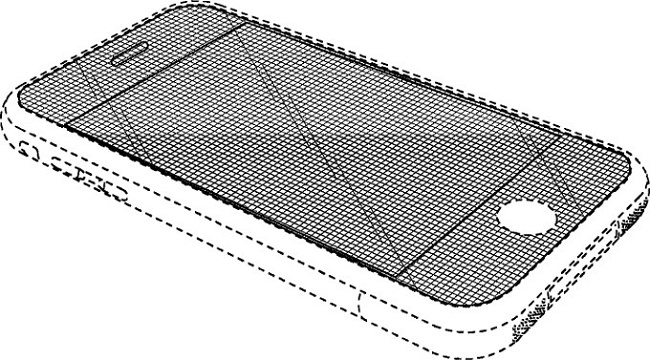 iphone-curved-display-patent-drawing