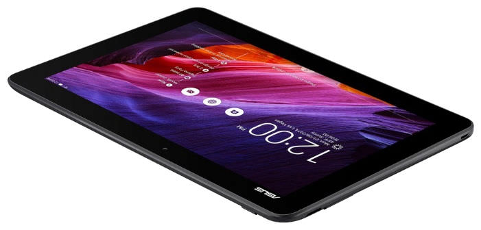 ASUS Transformer Pad TF103CG 16Gb1