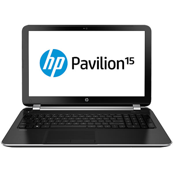 Notebook HP Pavilion 15 n264se6d5893