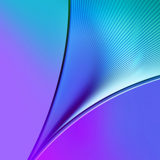 Official Samsung Galaxy Note5 wallpapers 4