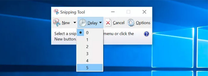 Windows 10 New Feature 4
