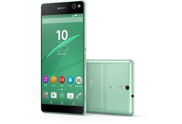 Xperia C5 Ultra Press 3 640x434