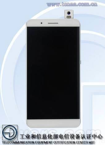 huawei honor sliding camera 01