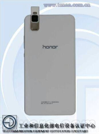 huawei honor sliding camera 02