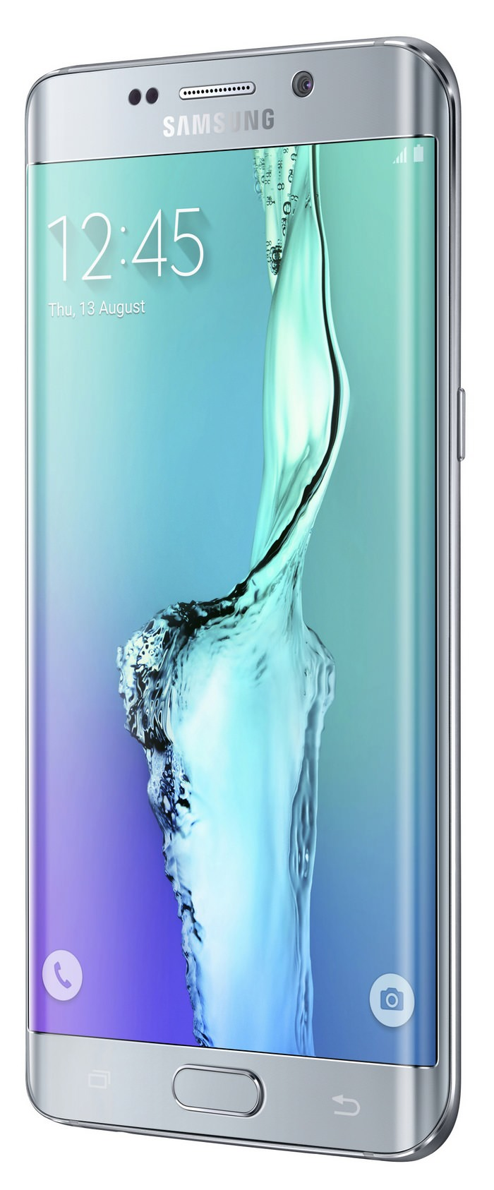 Samsung Galaxy S6 edge official images 006