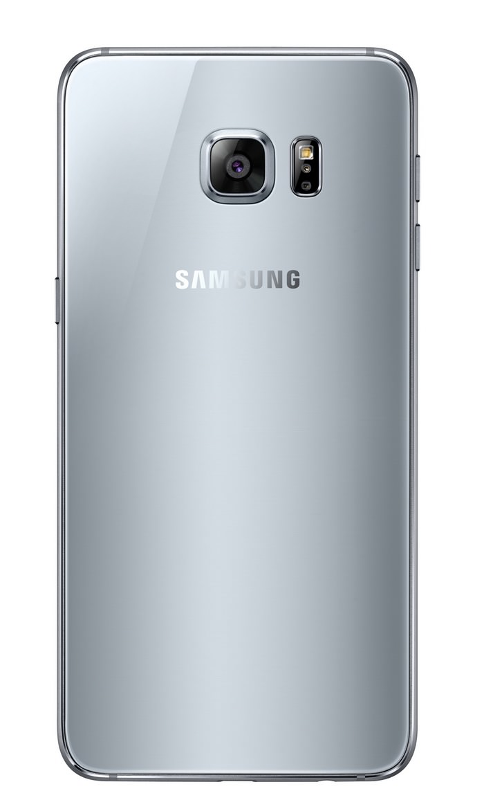 Samsung Galaxy S6 edge official images 047