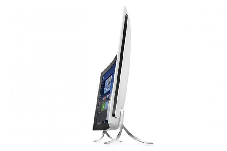 hp envy curved 1000x562