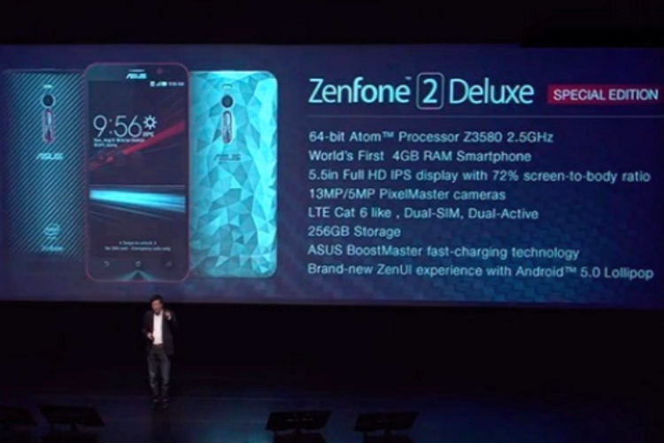Asus introduces the ZenFone 2 Deluxe Special Edition wit 002 1600x1200