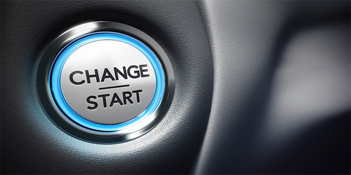 change in life 2