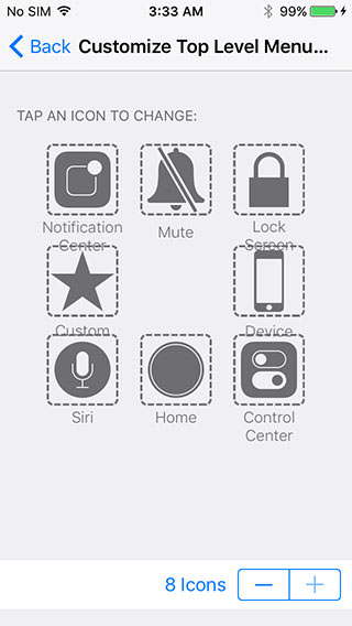 ios 9 assistive touch