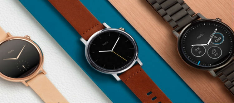 smartwatches ifa h23