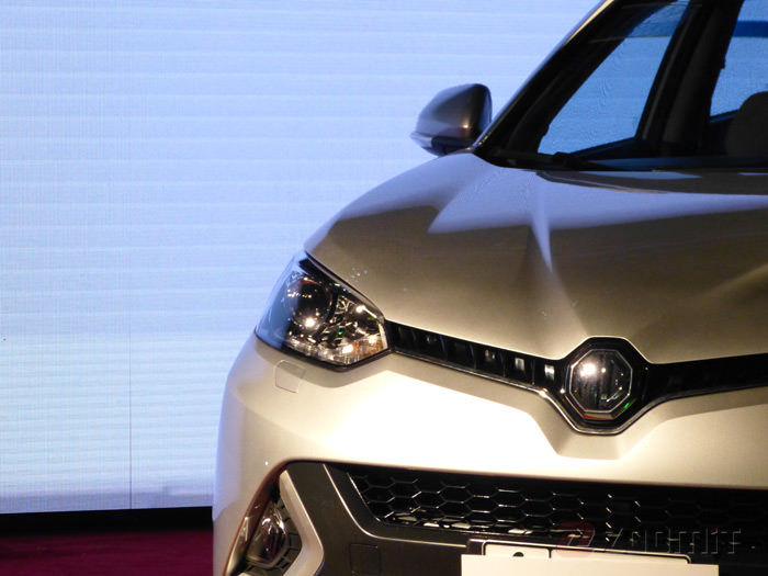 media motors mg gs unveiled 7