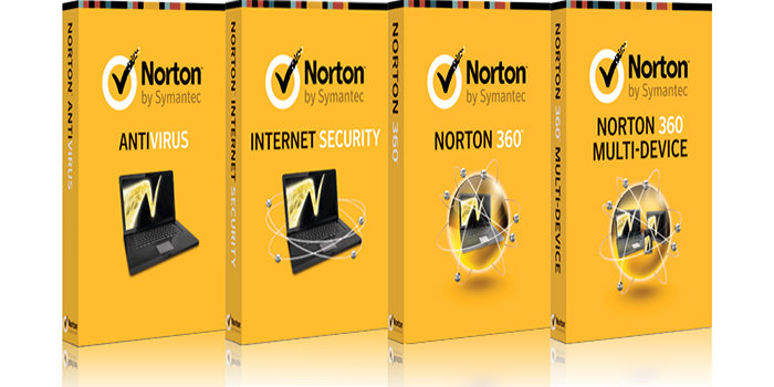 Norton Security and anti virus