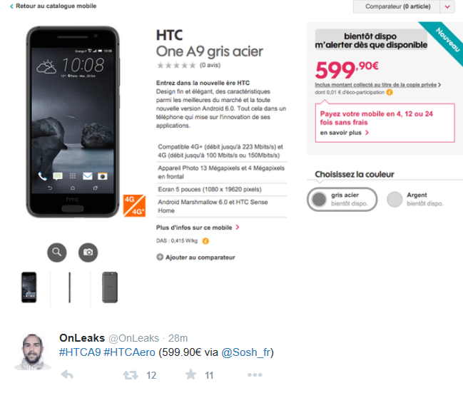 Online retailer prices the device at 690 USD.jpg