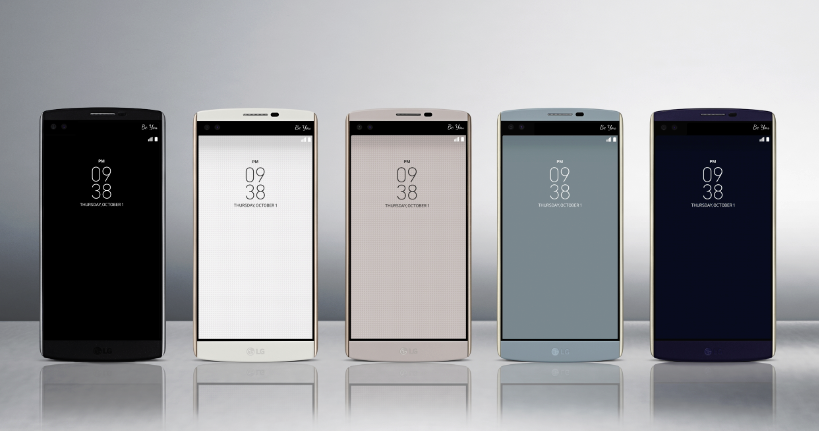 The LG V10 is now official.jpg
