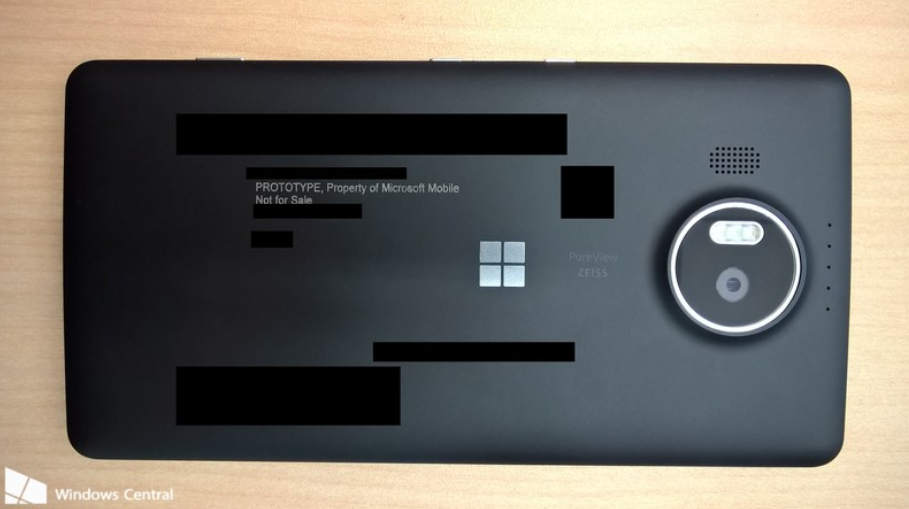 New images of the Lumia 950 and Lumia 950 XL are here.jpg