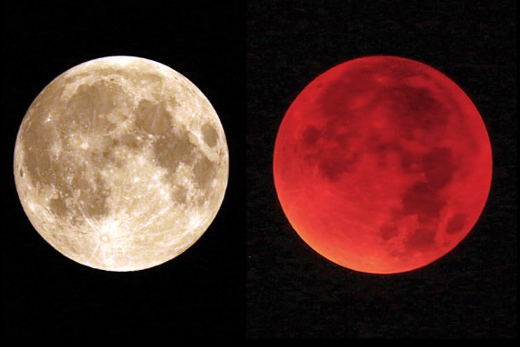 supermoon wite red germany 3455452b 1600x1200