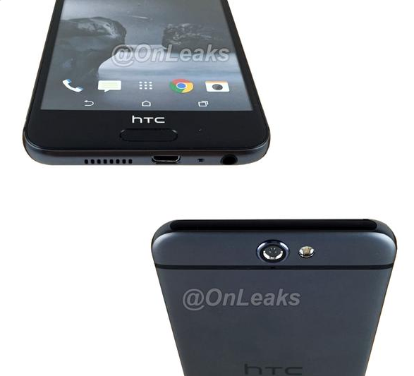 Pictures of an HTC One A9 dummy unit le8ak.jpg