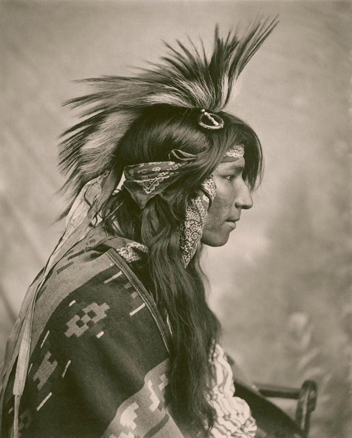 نگاهی به شماری از تصاویر تاریخی و تماشایی