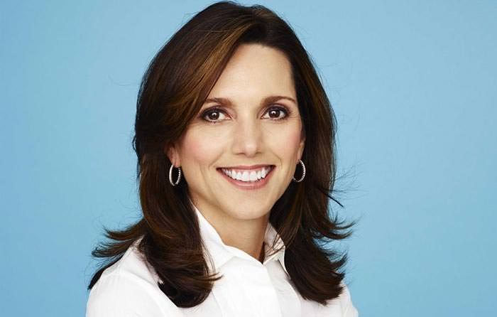 beth comstock worked in a rubbermaid factory