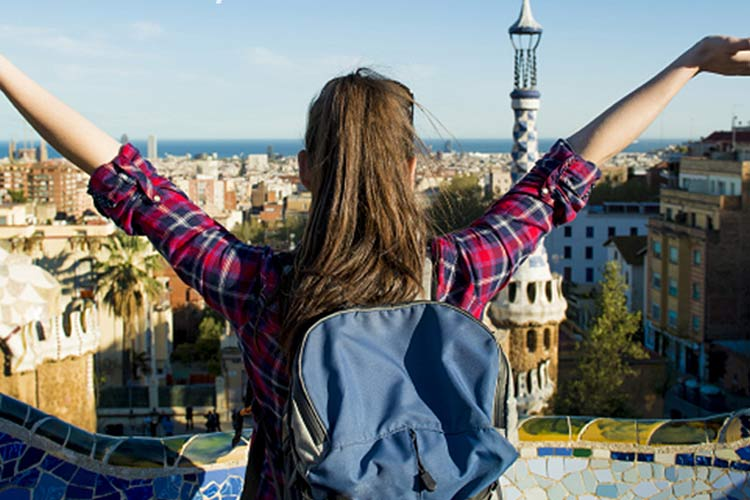 study abroad banner1212121