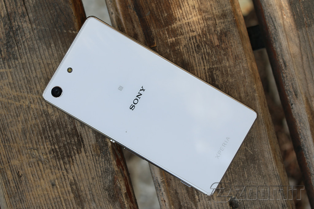 xperia m5 dual 06 zoomit