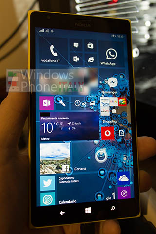Alleged-shots-of-Windows-10-for-smartphones4