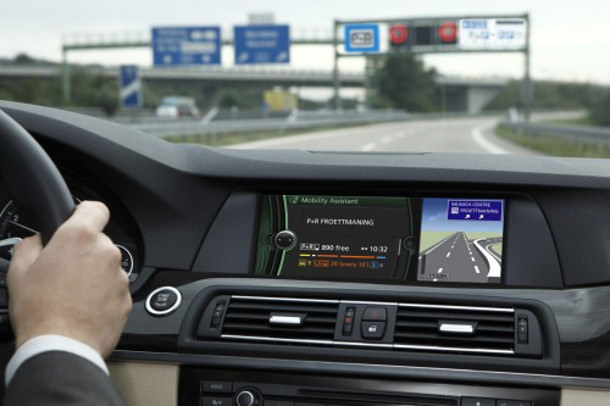 BMW-Connected-Drive-500x333