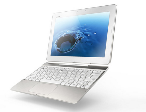 Images-of-the-rumored-Asus-TF103-and-TF-303-Transformer-Pads.jpg