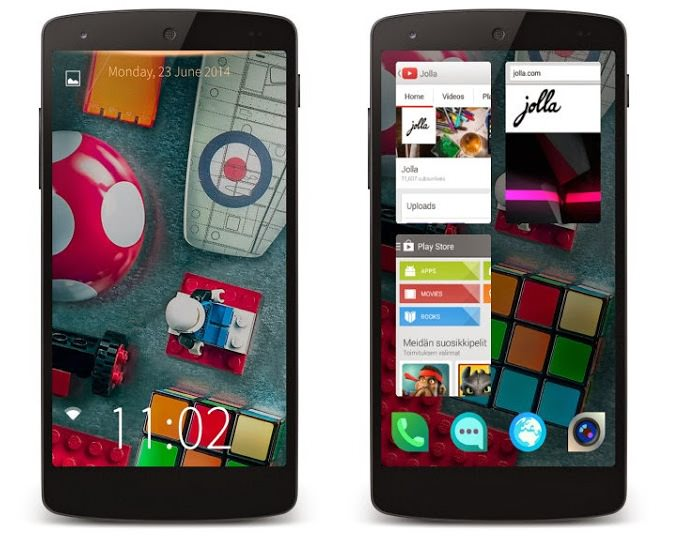 Jolla-phone-launcher-2