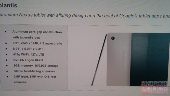 Picture-and-specs-of-the-rumored-8.9-inch-HTC-Nexus-tablet.jpg2