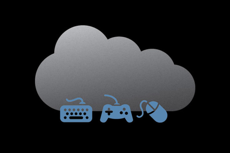SAVE-GAME-IN-CLOUD-STORAGE