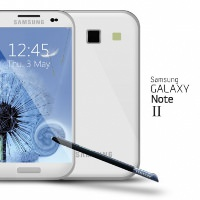 Samsung-Galaxy-Note-II-might-have-the-quad-core-processor-of-the-Galaxy-S-III-clocked-at-1.6GHz