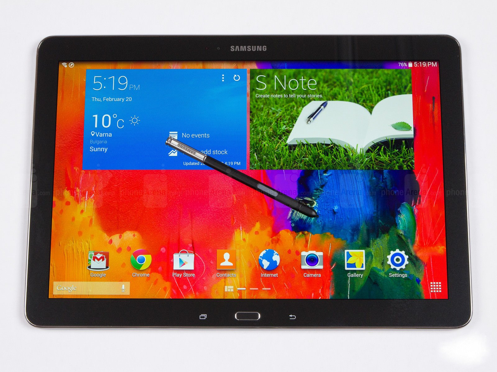 Samsung-Galaxy-NotePRO