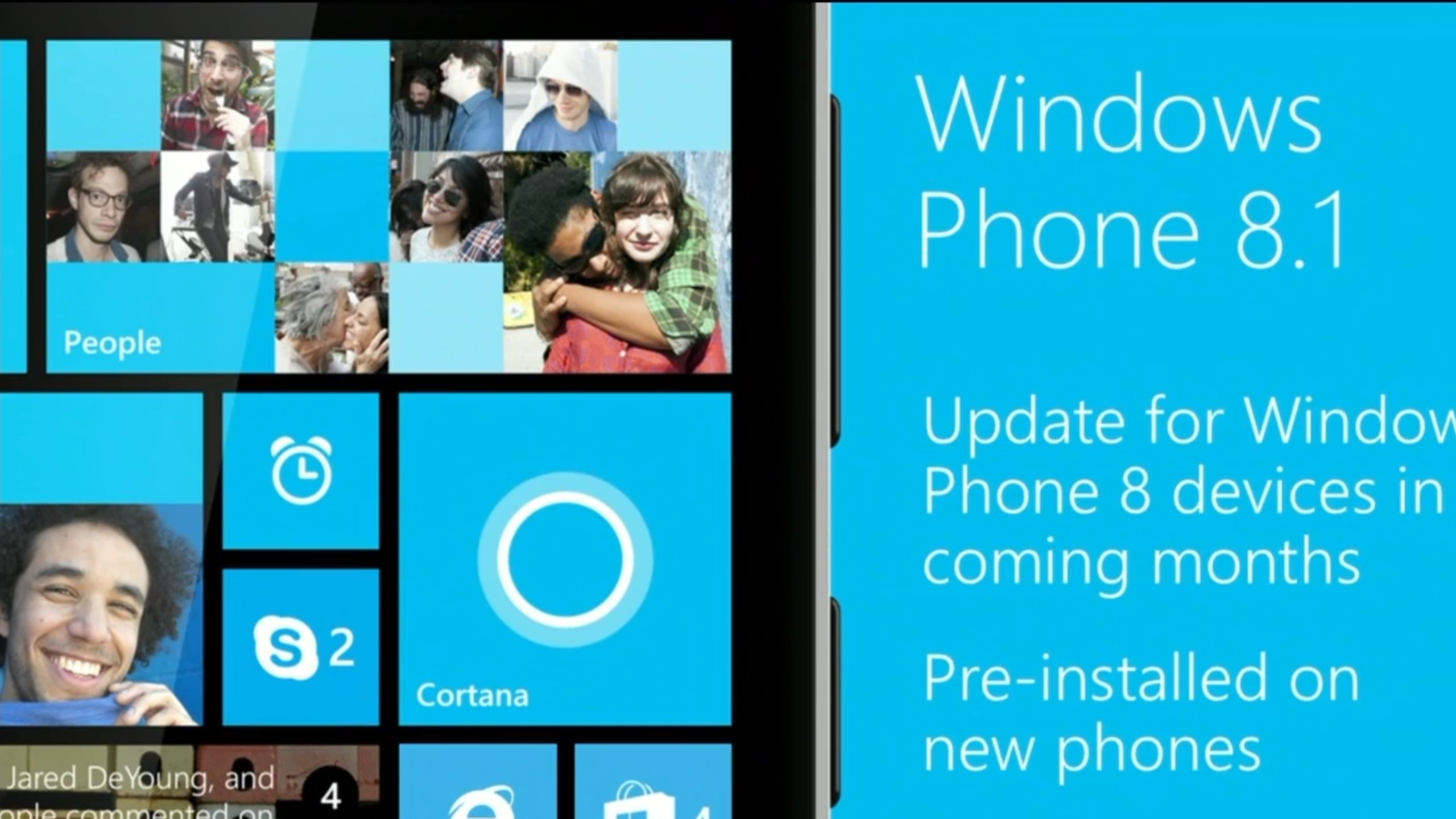 Window-Phone-8.1-Update-Available-Build-2014